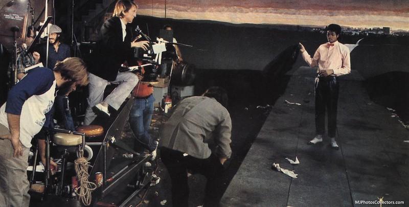 1982 - Billie Jean