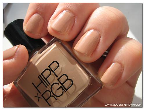 HIPP+RGB+F2-2