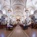 Catedral Ciudad Guzman por raulmacias