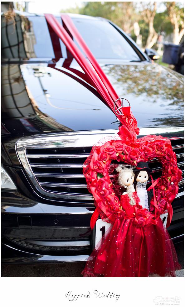 婚禮紀錄 婚禮攝影 evan chu-小朱爸_00103