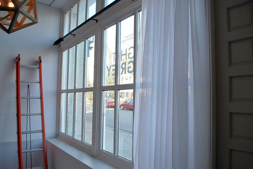 LGAL_window