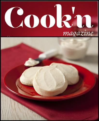 MF Cook'n