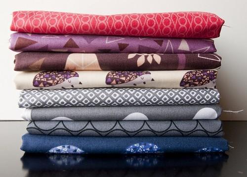 Fabric.com final order