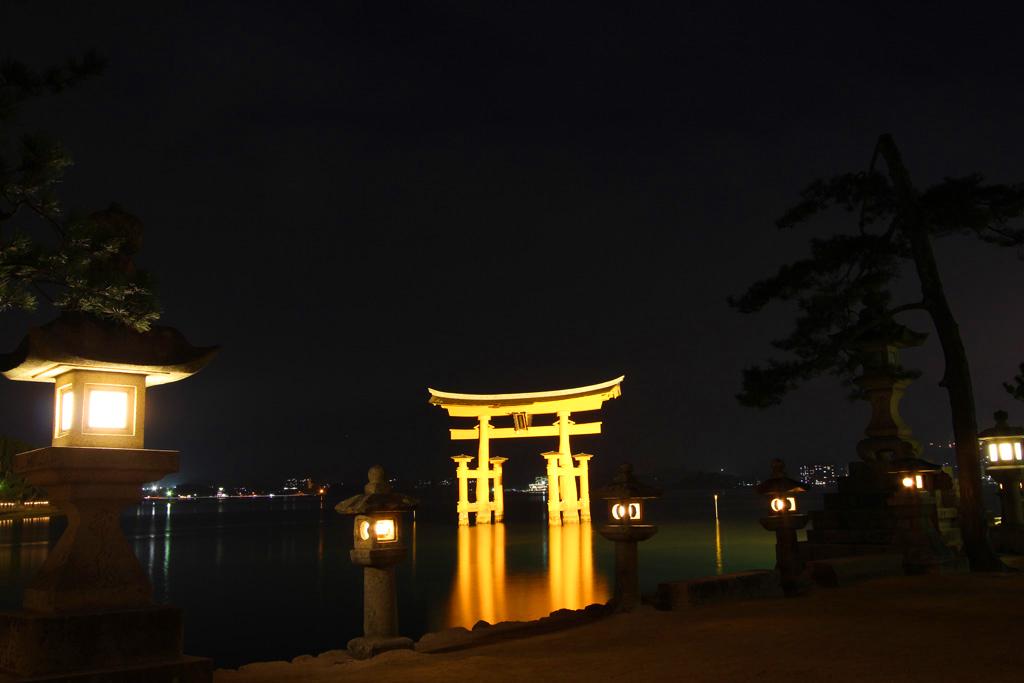 Miyajima One day tour Part2 (1)
