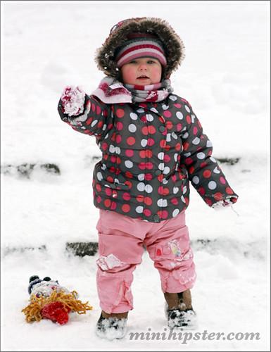 MAROUSYA... MiniHipster.com: kids street fashion (mini hipster .com)