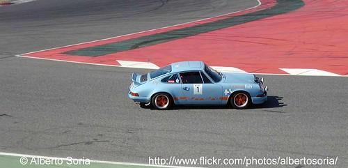 Jordi Prenafeta RallyClassics