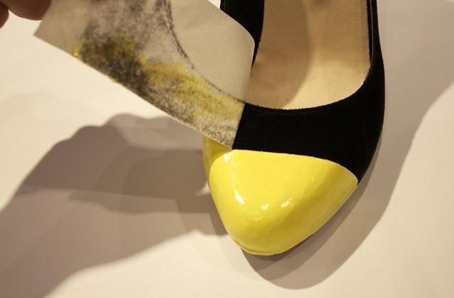 captoeshoes06