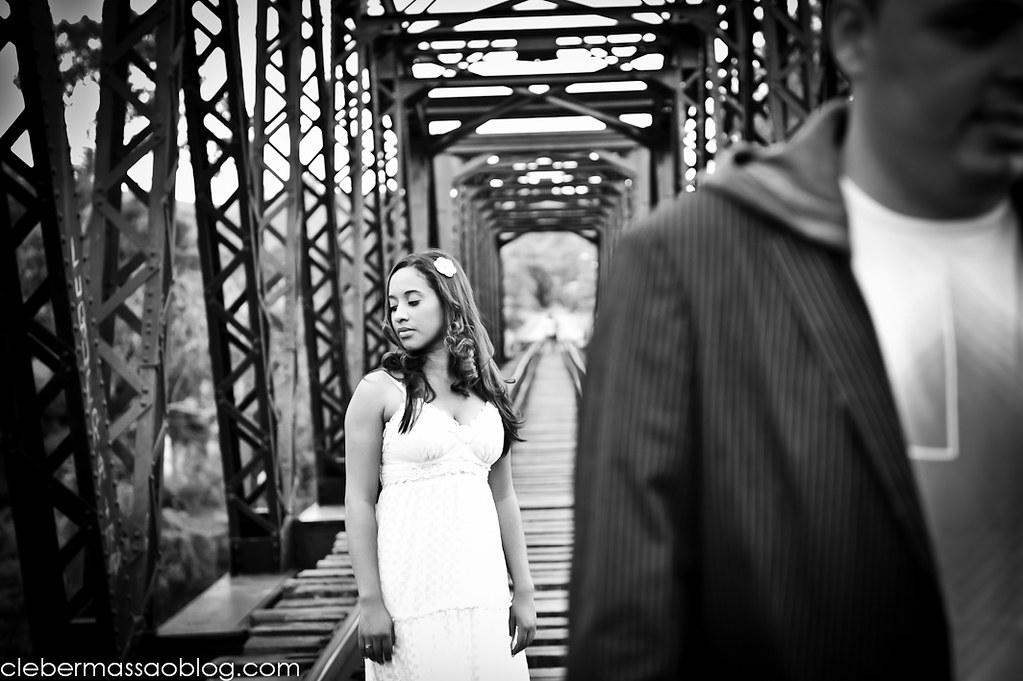 Fotografo de casamento em são paulo, guararema-7