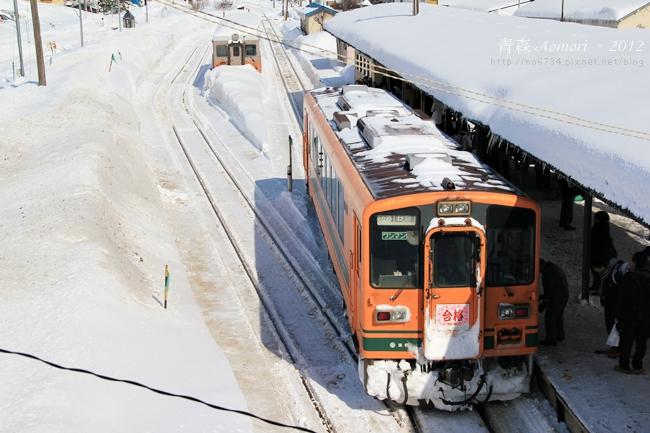 20120220_AomoriJapan_3380 f