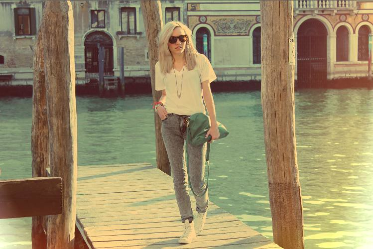 venice outfit day 1