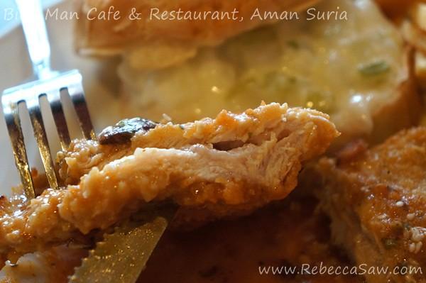 bird man cafe & restaurant-009