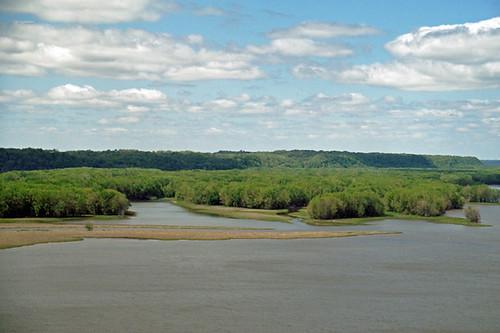 1711 river