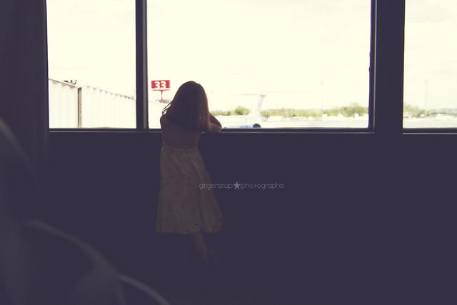 ohio airport5