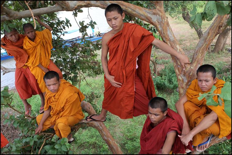 Cambodia71