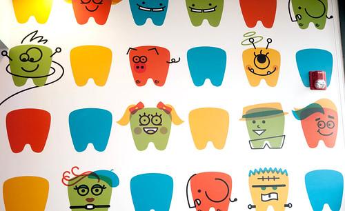 dentist01