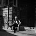 Stories of Life, Balat - Istanbul by adde adesokan