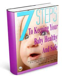 7 step ebook