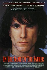 因父之名 In the Name of the Father(1993)_1974年爱尔兰四青年黑幕