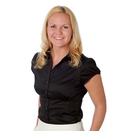 Abby MacCord 419x437 02