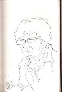 portrait06