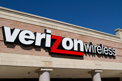 Verizon Workshop-009.jpg