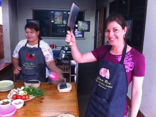Cooking Class, Chiang Mai, Thailand-32.jpg
