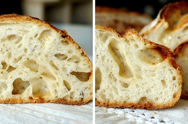 cheese bread 07