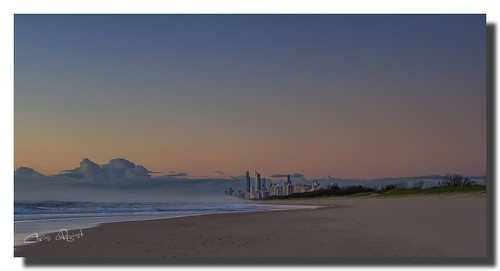 seascape sunrise australia queensland goldcoast mainbeach thespit canon7d 174040l