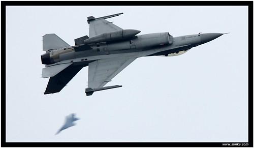 RSAF - 14