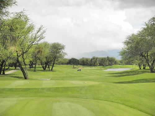 ewa beach Golf Club 146