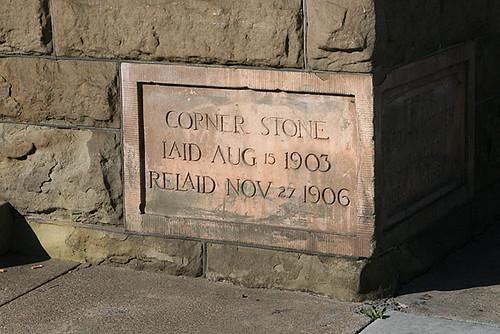 corner9096