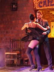 event, performing arts, entertainment, dance, tango, ballroom dance, performance art,