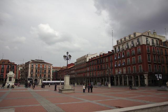 005 - Valladolid