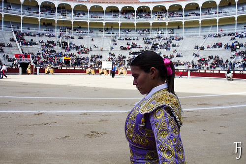 Conchi Ríos