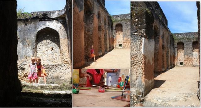 2012-04-17 fort, tinga painting class, marti's bday, coal1.jpgedit