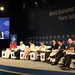 B20 Press Conference by World Economic Forum