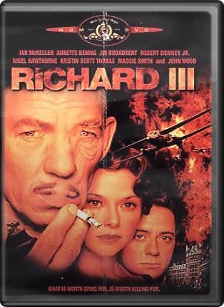Richard 3 95