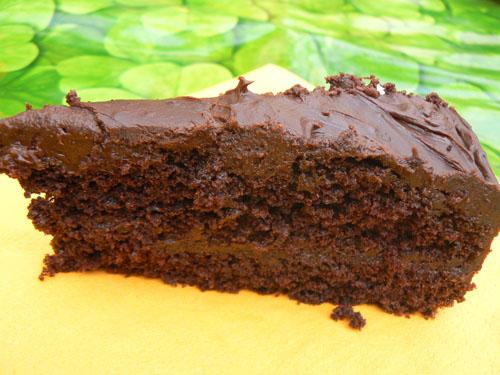 chcolate cake 2.jpg