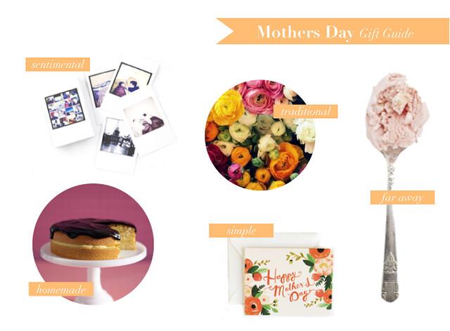 mothersdaygiftguide-01