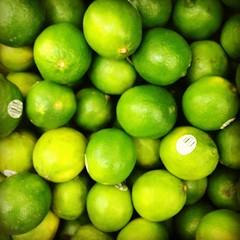 lemon-lime(0.0), plant(0.0), liqueur(0.0), citrus(1.0), key lime(1.0), persian lime(1.0), produce(1.0), fruit(1.0), food(1.0), sweet lemon(1.0), bitter orange(1.0), lime(1.0),