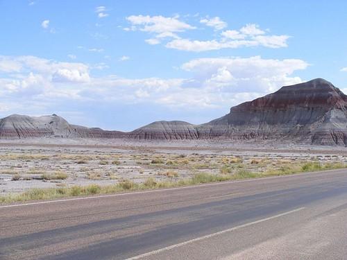 Painted Desert8