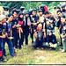 TWKM XXI Mapala Se-Indonesia Divisi Gunung & rimba
