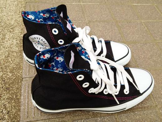 paul&joe sister sneaker_1