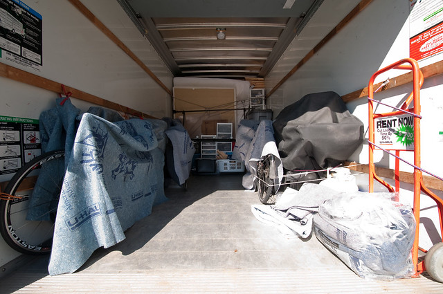 2012.03.21 Move (12)
