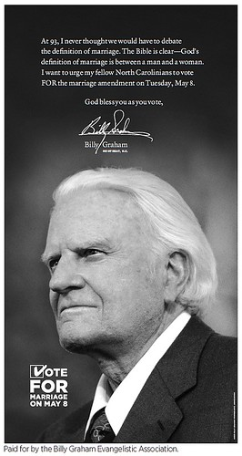 billygrahamamendment