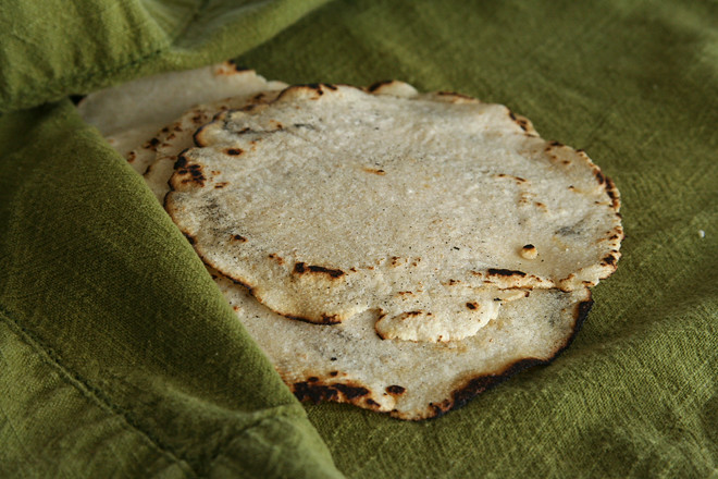 corn tortillas 14