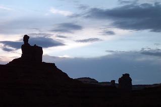 Formación Rocosa en el Valle de los Dioses de Utah Valle de los Dioses en Mexican Hat, Utah - 13902330636 a568167792 n - Valle de los Dioses en Mexican Hat, Utah