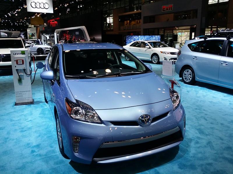 Toyota Prius fan club - 13906374206 b4bfe3e078 c