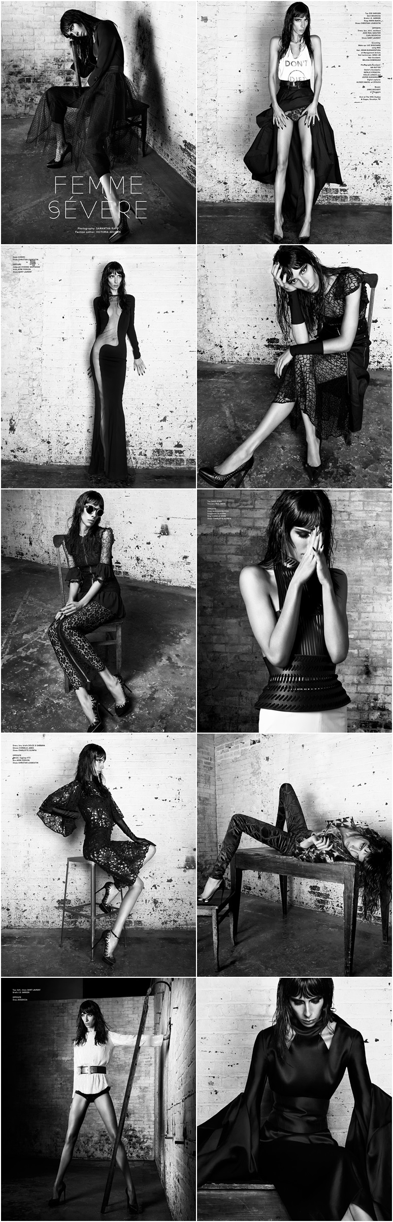 jamie-bochert-fashion4addicts.com