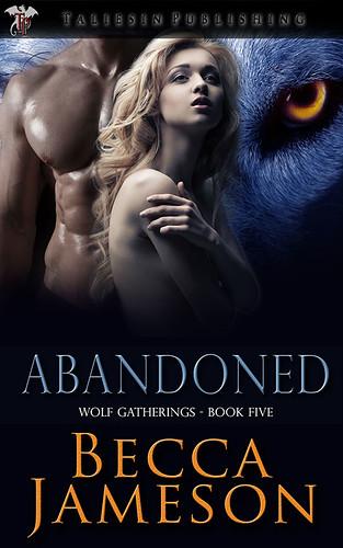 Abandoned-Becca_Jameson